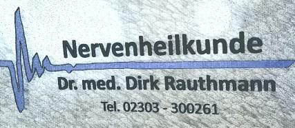 Praxis Dr. Rauthmann